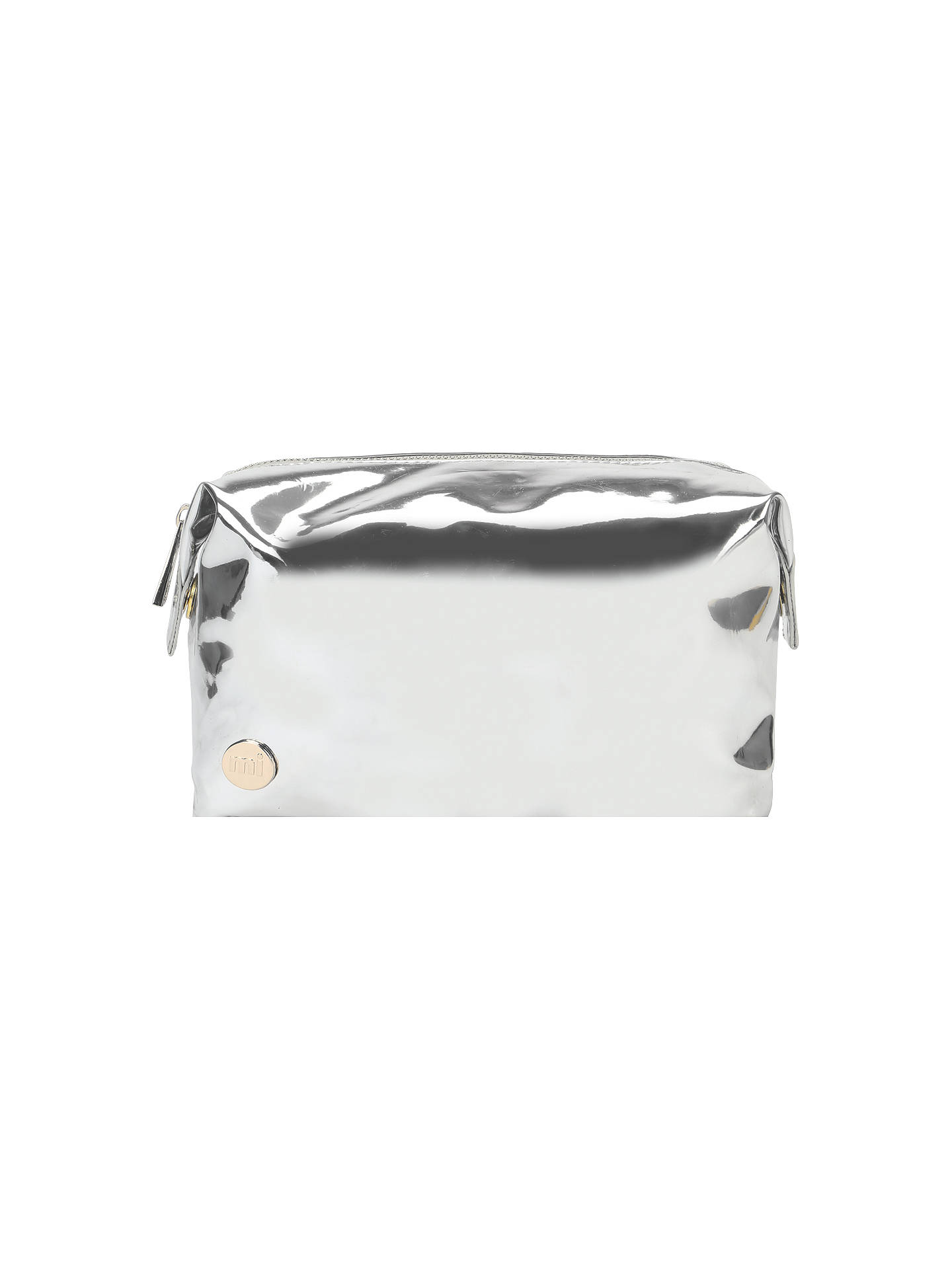 4a0311bf01 Buy Mi-Pac Mirrored Wash Bag