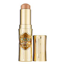 Buy Benefit Hoola Quickie Contour Stick, Natural Online at johnlewis.com