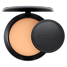 Buy MAC Pro Longwear Powder/Pressed Online at johnlewis.com
