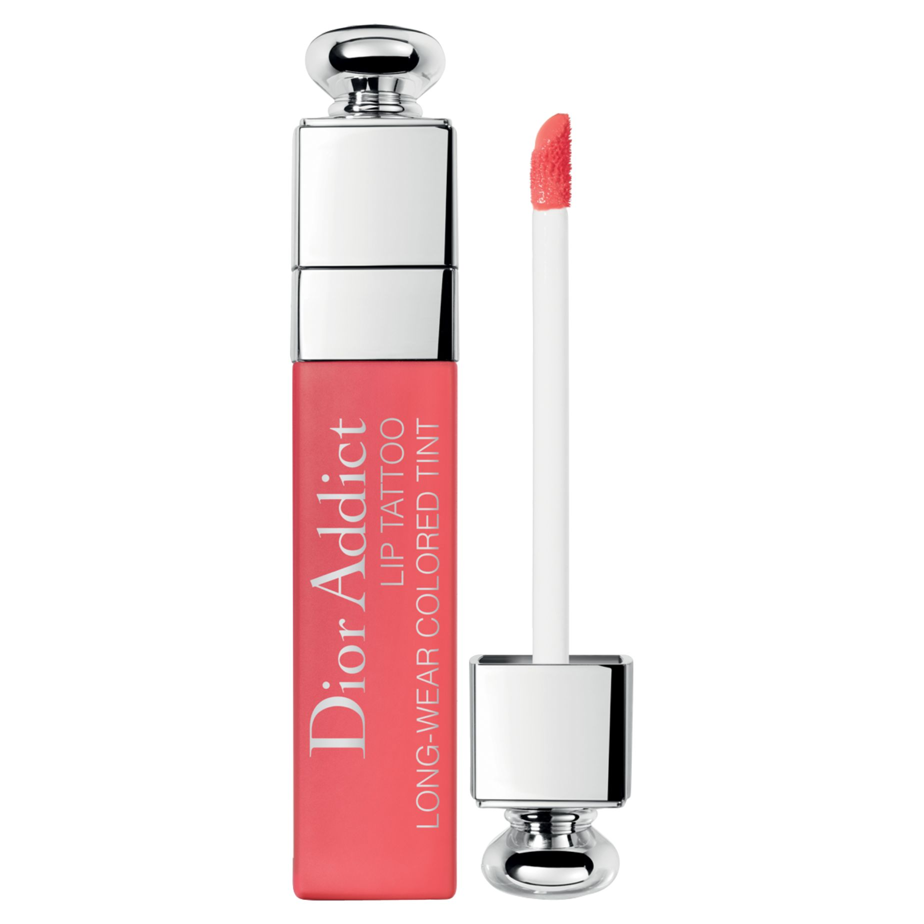 Dior Addict Lip Tattoo At John Lewis Partners