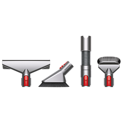 Dyson V8 Handheld Vacuum Cleaner Tool Kit