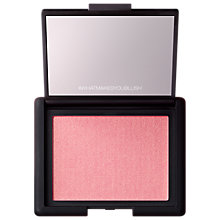 Buy NARS Blush, Orgasm Limited Edition Online at johnlewis.com