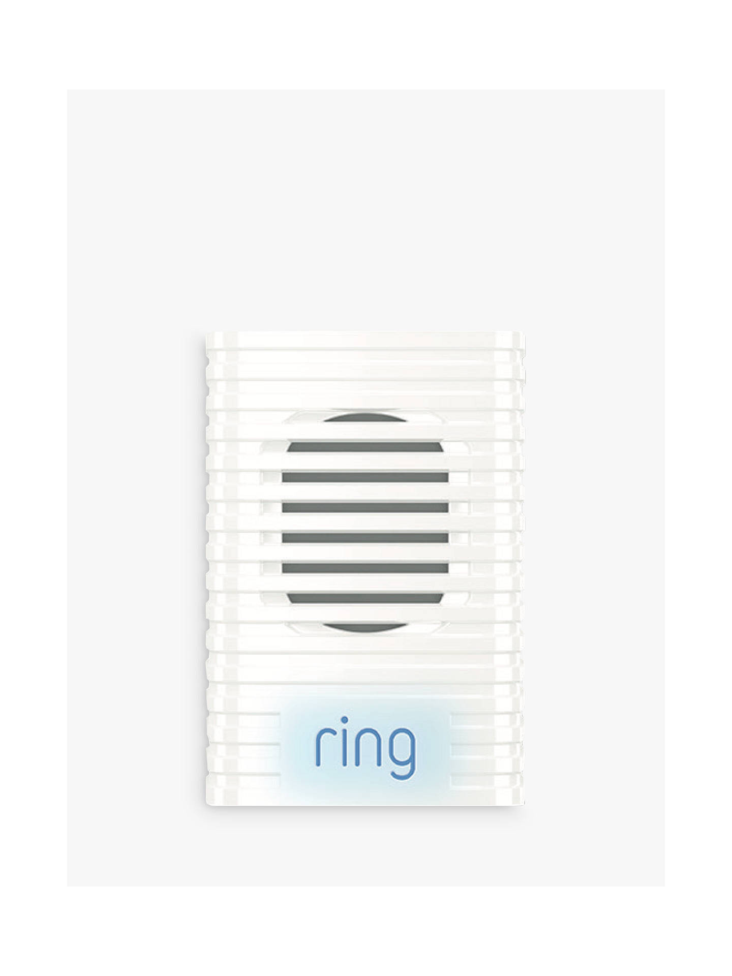 Buy Ring Chime Online at johnlewis.com