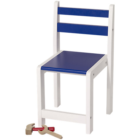 buy great little trading co pied piper toddler chair | john lewis