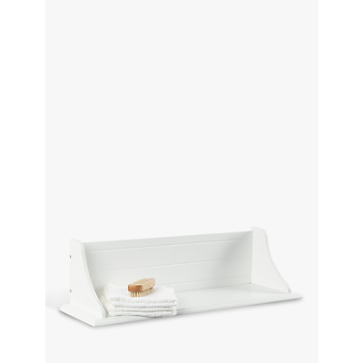 Product photo of Great little trading co any which way book shelf short white