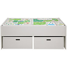 Buy Great Little Trading Co Eden Play Table Online at johnlewis.com