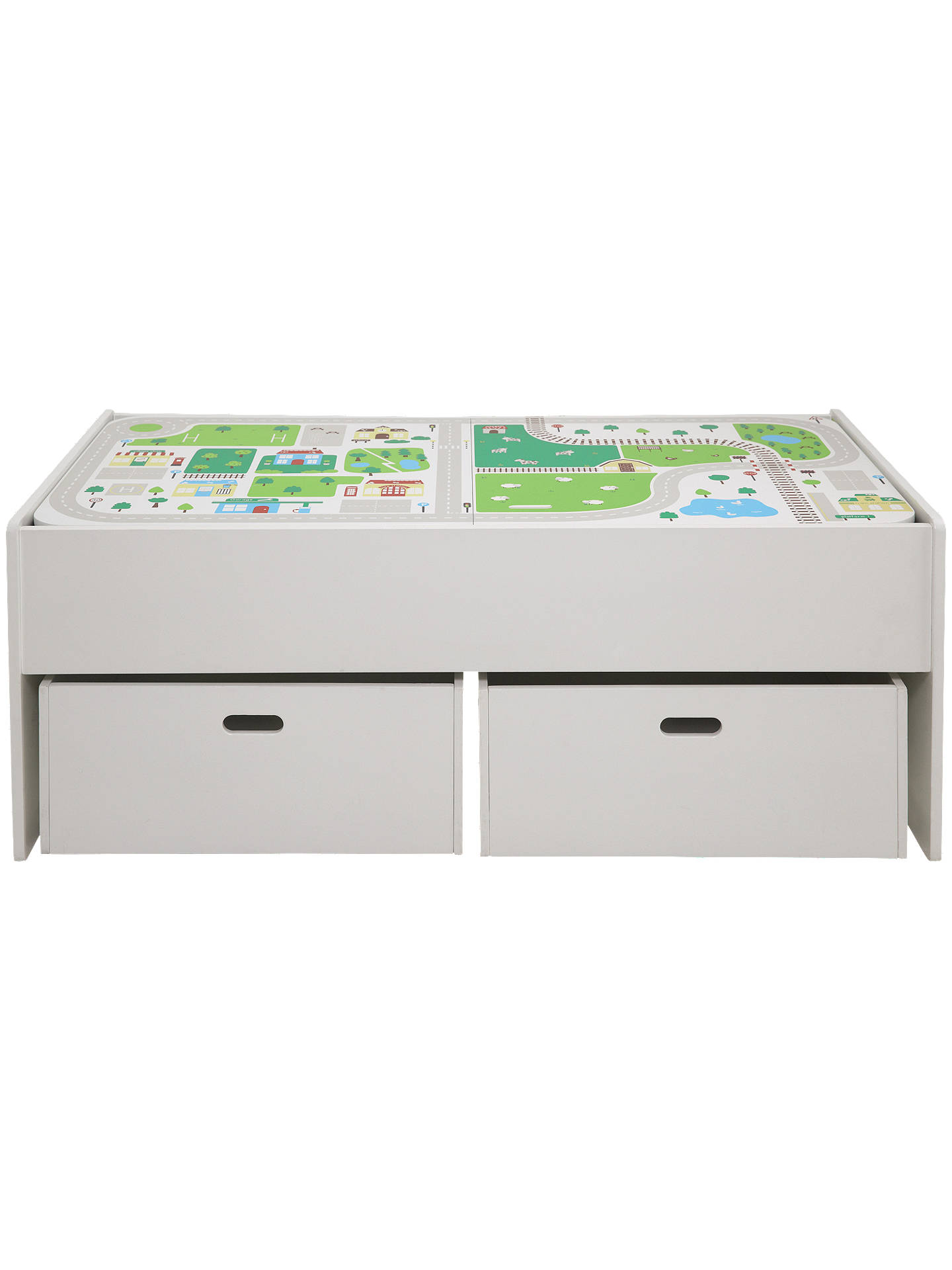 BuyGreat Little Trading Co Eden Play Table Online at johnlewis.com