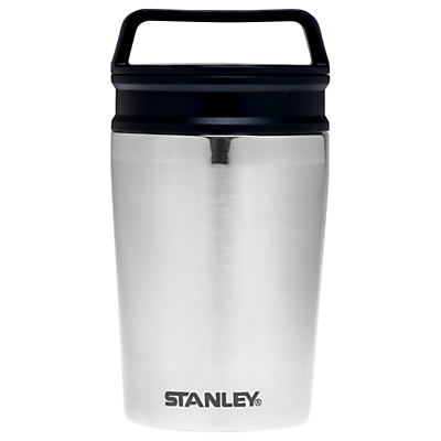 Stanley Adtur Vacuum Travel Mug, 236ml