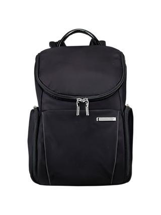 Briggs   Riley Sympatico Backpack 99423bacfb3ef