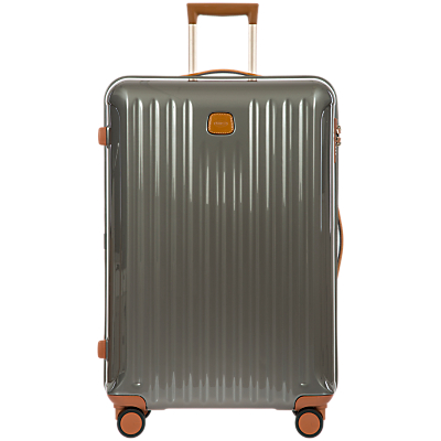 Bric's Capri 4-Wheel 78cm Suitcase