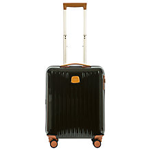 Buy Bric's Capri 4-Wheel 55cm Cabin Case Online at johnlewis.com