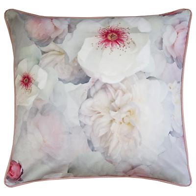 Ted Baker Chelsea Print Cushion