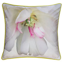 Buy Ted Baker Gardenia Cushion Online at johnlewis.com