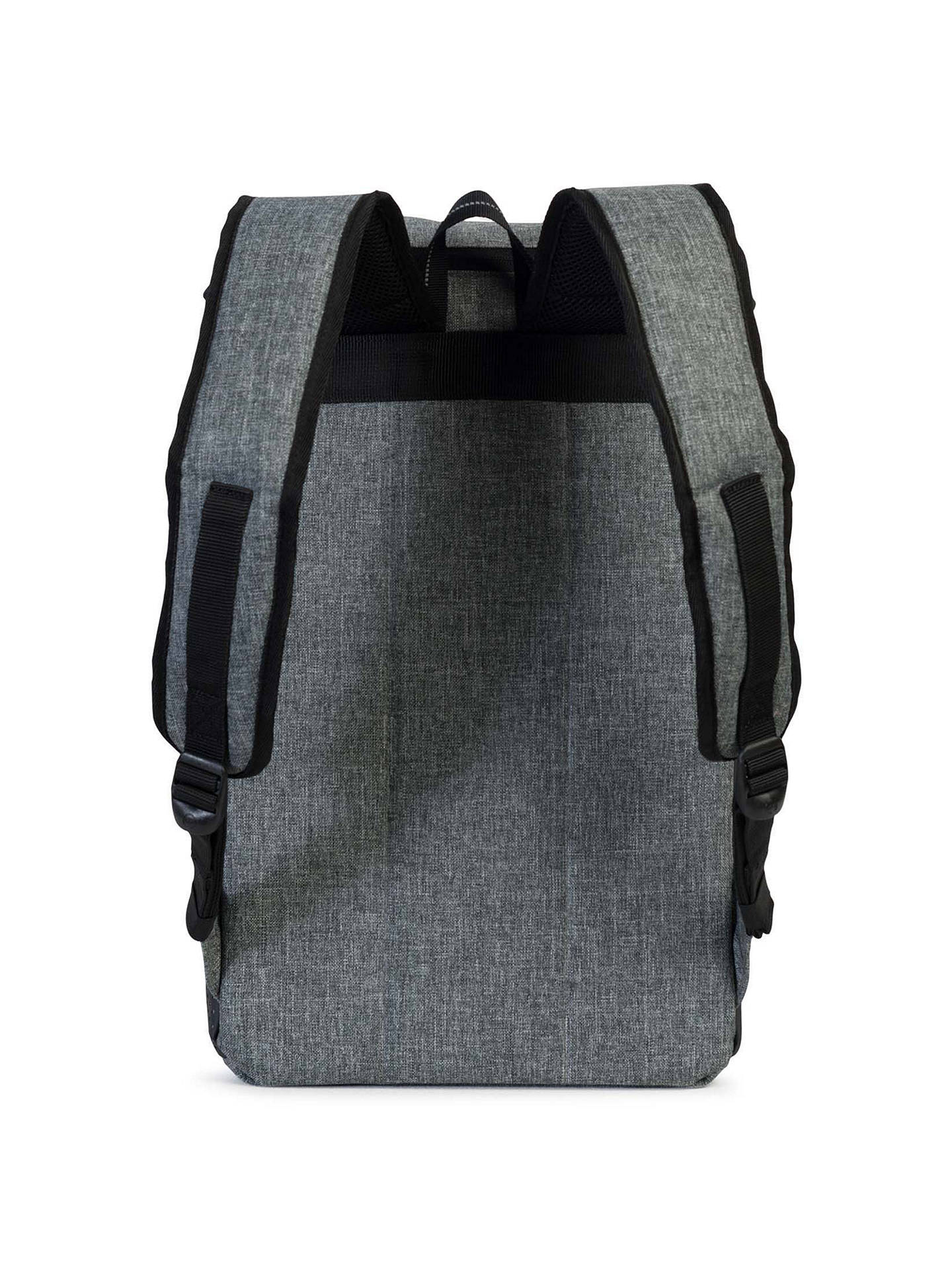 9dfd951b4e7 ... Buy Herschel Supply Co. Iona Backpack