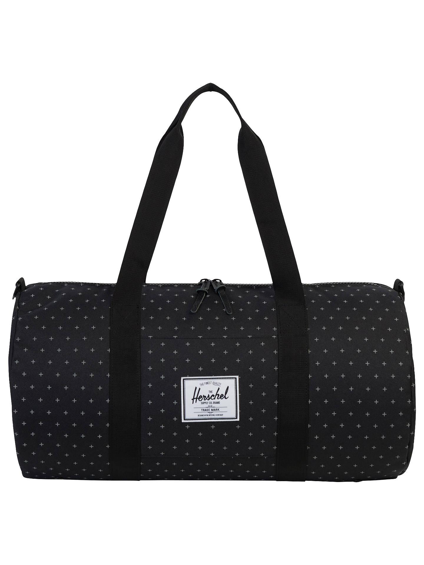 2f8166b4b461 Buy Herschel Supply Co. Sutton Duffle Bag