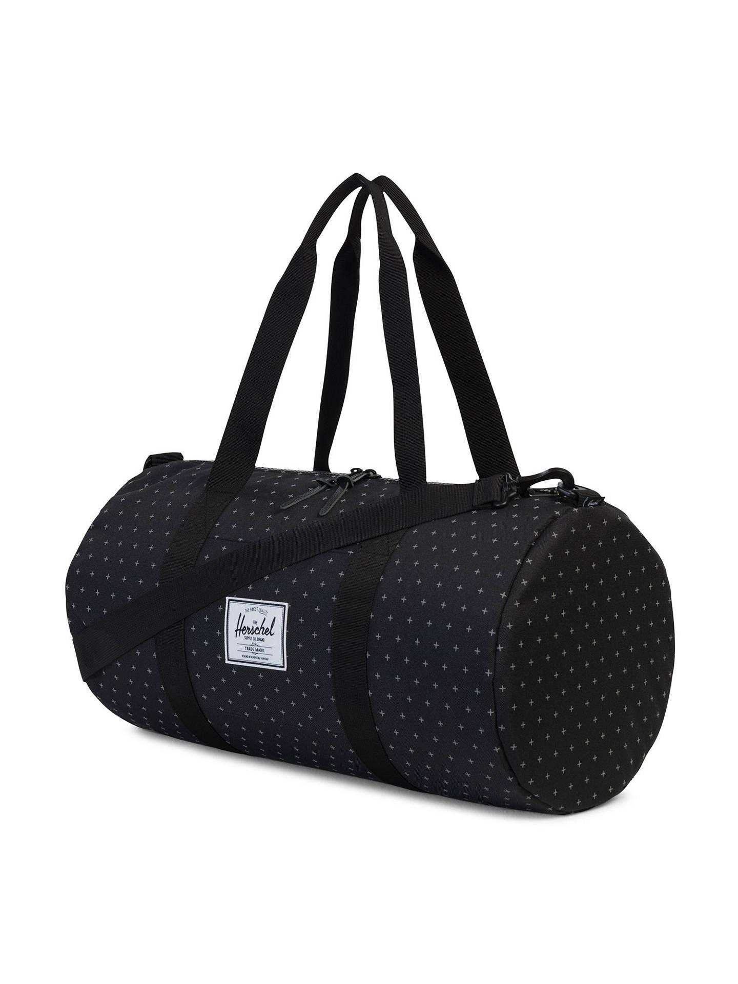 20a69188ad31 ... Buy Herschel Supply Co. Sutton Duffle Bag