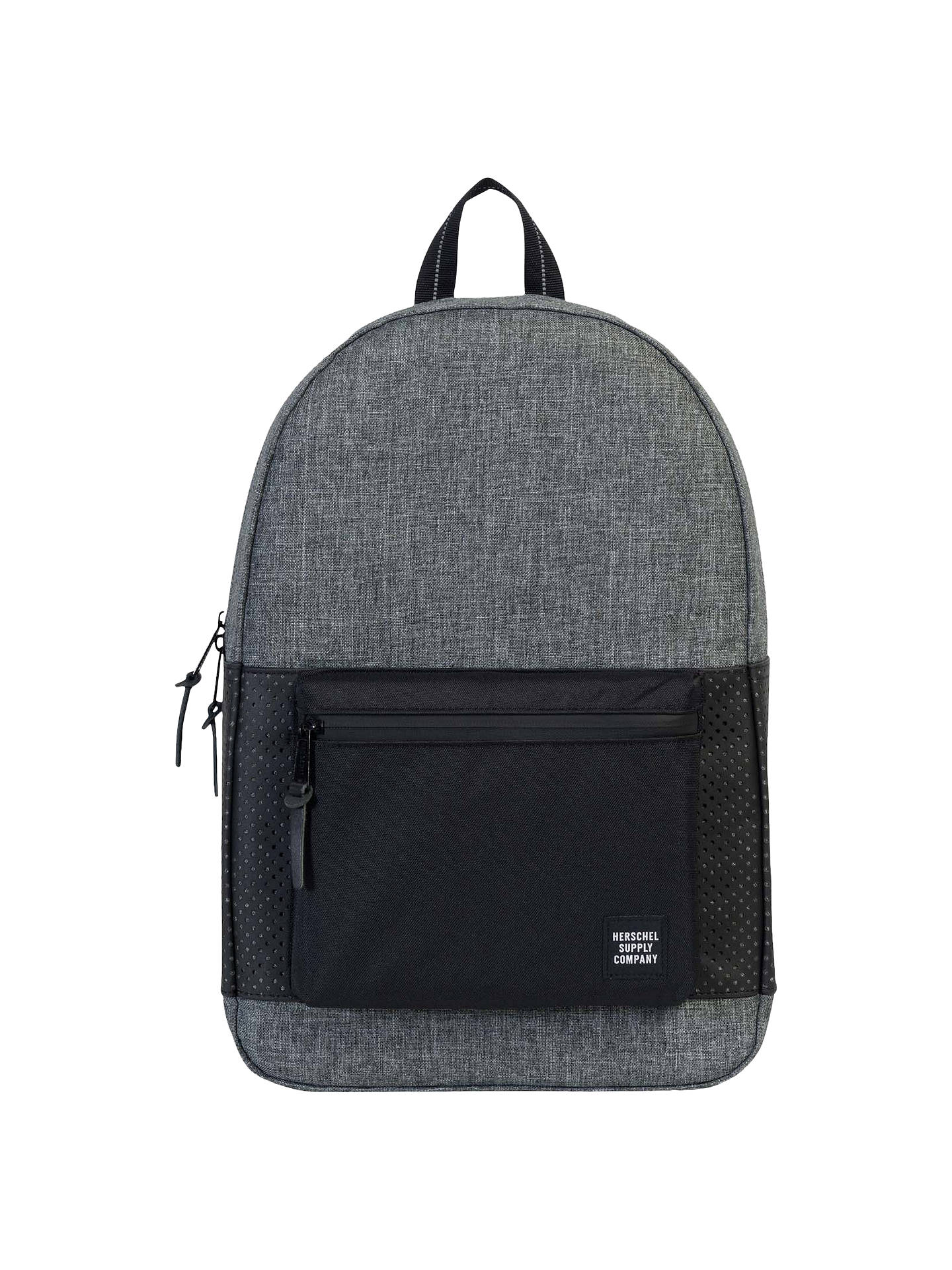 4e597dad783 Buy Herschel Supply Co. Settlement Backpack