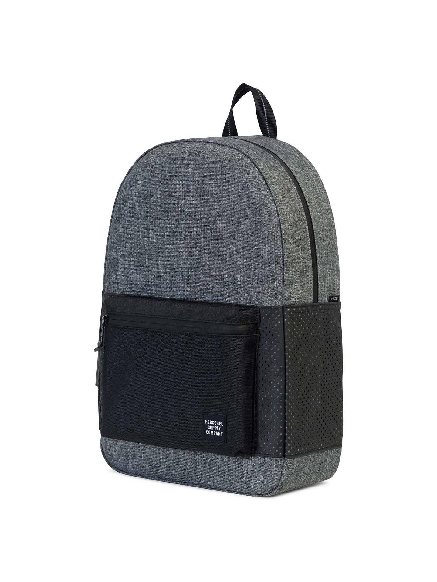 9dd016de2fd5 ... Buy Herschel Supply Co. Settlement Backpack