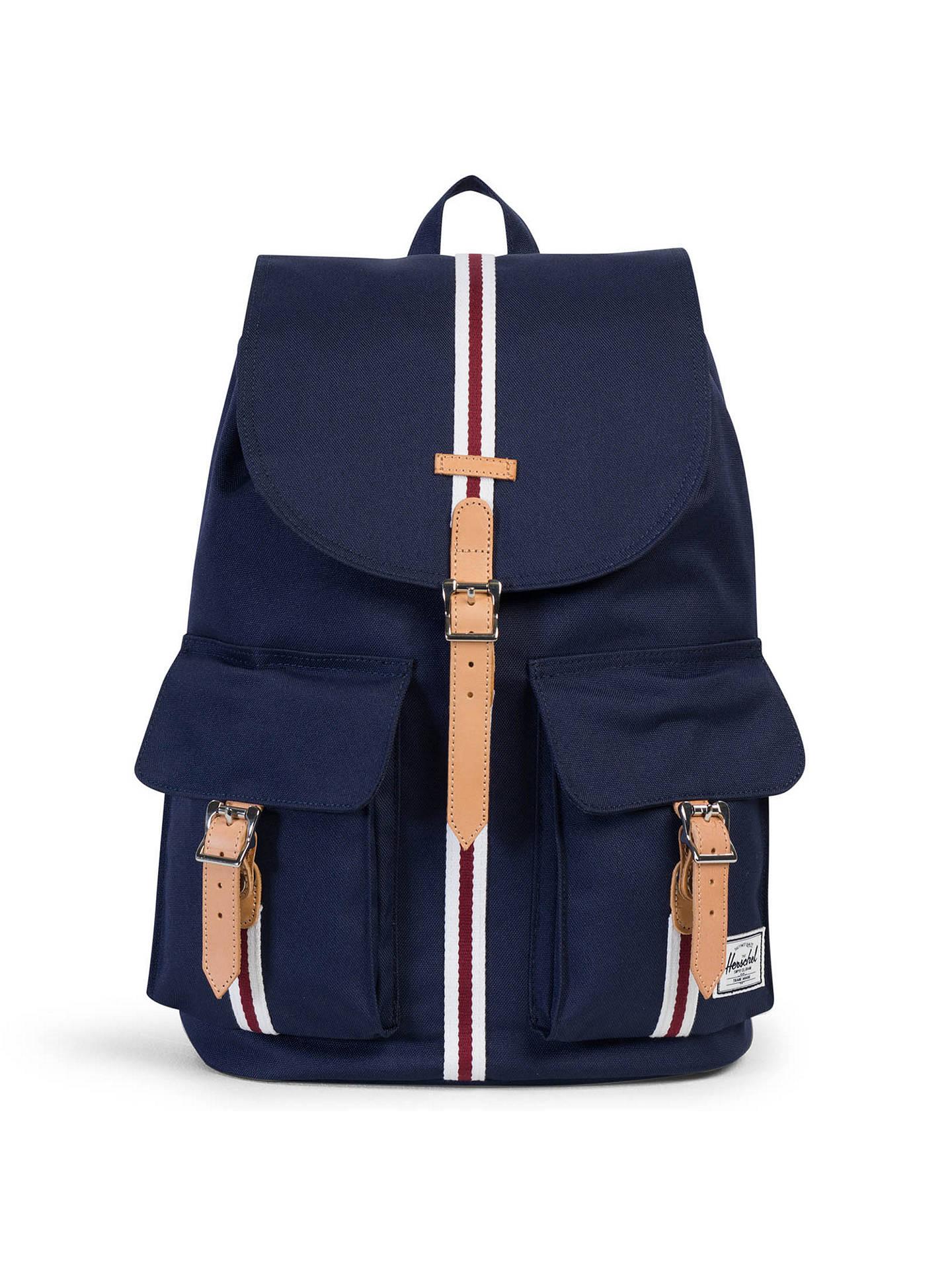 ba98d59d962 Buy Herschel Supply Co. Offset Dawson Backpack