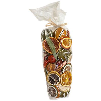 Jormaepourri Assorted Fruit Bag, Large