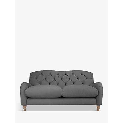 Crumble 2 Seater Medium Sofa by Loaf at John Lewis