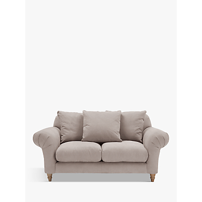 Doodler Small 2 Seater Sofa by Loaf at John Lewis