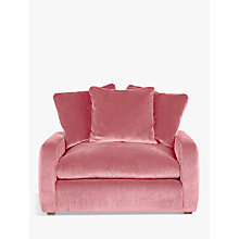 Buy Floppy Jo Snuggler by Loaf at John Lewis Online at johnlewis.com