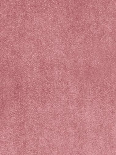 Clever Velvet Dusty Rose
