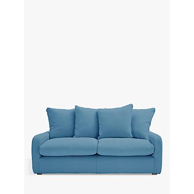 Floppy Jo Medium 2 Seater Sofa by Loaf at John Lewis