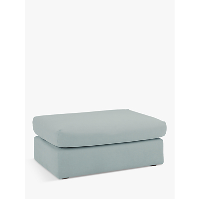Floppy Jo Footstool by Loaf at John Lewis