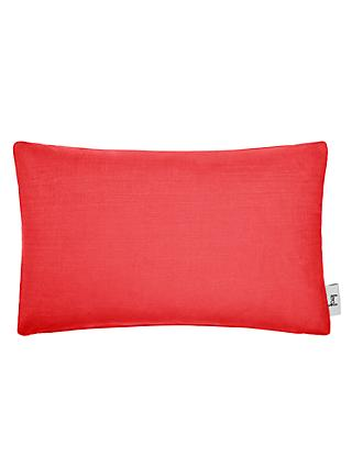 Rectangular Stretch Scatter Cushion by Loaf at John Lewis