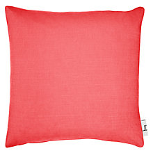 Buy Square Scatter Cushion by Loaf at John Lewis Online at johnlewis.com