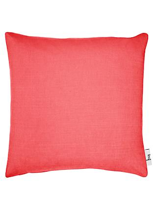 Square Scatter Cushion by Loaf at John Lewis