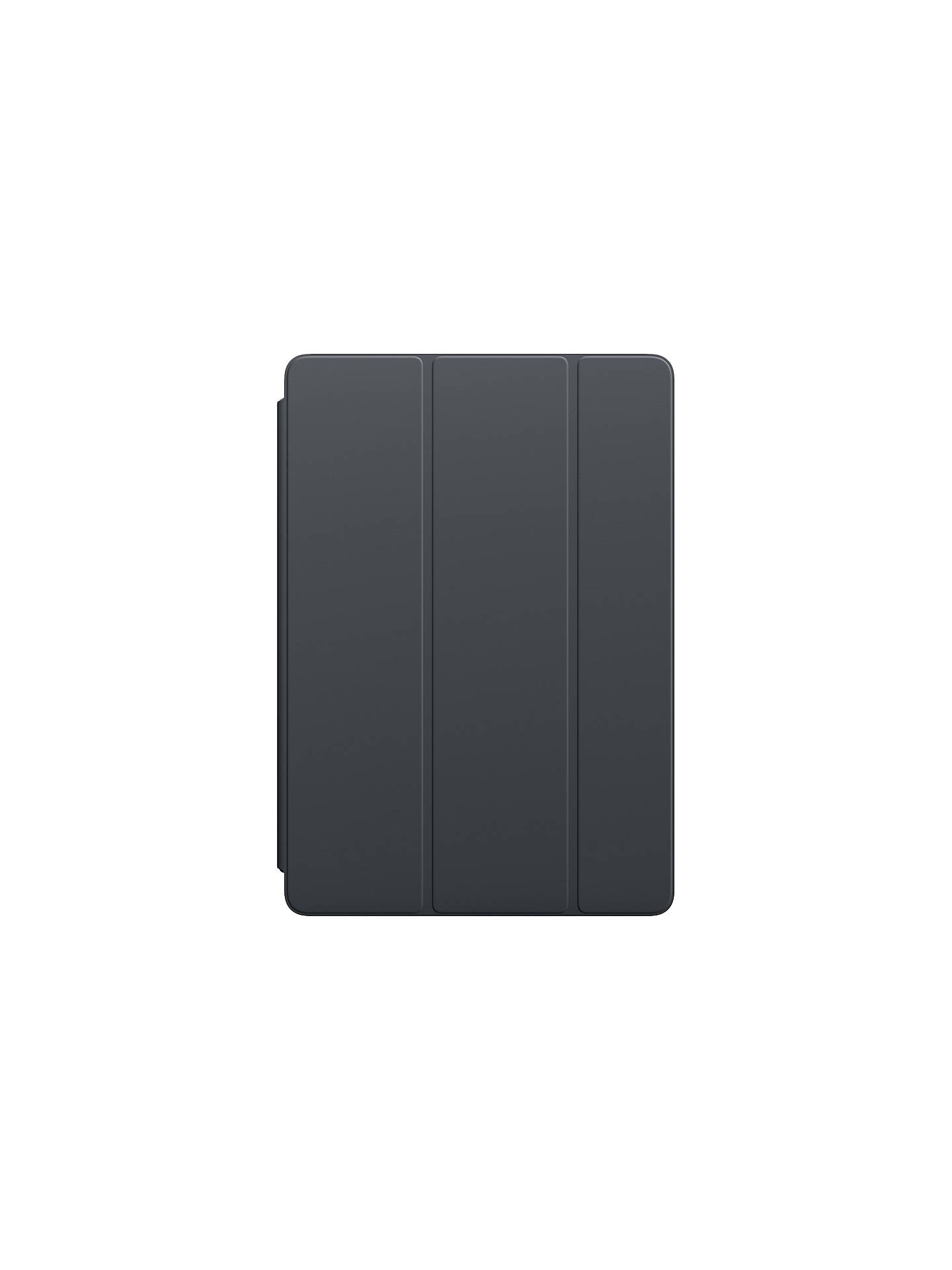 BuyApple Smart Cover for 10.5\ Apple