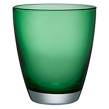 Buy John Lewis Agate Tumbler Online at johnlewis.com