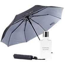 Buy Carven L'Eau Intense Eau de Toilette, 100ml with Gift Online at johnlewis.com