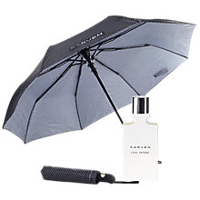 Buy Carven L'Eau Intense Eau de Toilette, 50ml with Gift Online at johnlewis.com