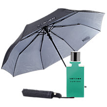 Buy Carven Vétiver Eau de Toilette, 50ml with Gift Online at johnlewis.com