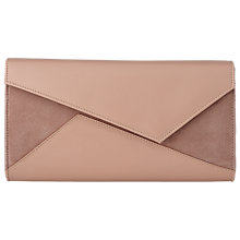 Buy L.K. Bennett Lindy Clutch Bag Online at johnlewis.com