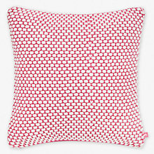 Buy Joules Mini Bubble Cotton Cushion Online at johnlewis.com