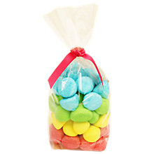 Buy Natalies Rainbow Marshmallow Bag, 320g Online at johnlewis.com