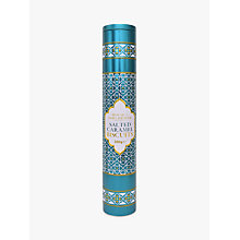 Buy House of Dorchester Tales of the Maharaja Salted Caramel Biscuits, 300g Online at johnlewis.com