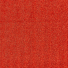 Buy John Louden Gold Glitter Fabric Online at johnlewis.com
