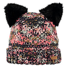 Buy Barts Joy Beanie, One Size, Multi Online at johnlewis.com