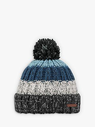 b4fbe5a475fd7 Hats   Men's Hats, Gloves & Scarves   John Lewis & Partners