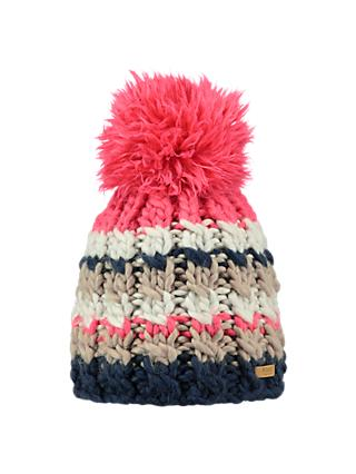 858461708066 Hats for Women