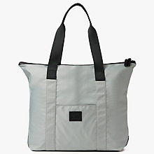 Buy Kin by John Lewis Ella East / West Tote Bag Online at johnlewis.com