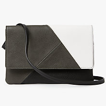 Buy Kin by John Lewis Ella Cross Body Bag Online at johnlewis.com