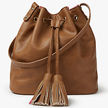 Buy John Lewis Tamsin Shoulder Bag Online at johnlewis.com