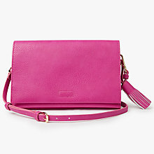 Buy John Lewis Tamsin Cross Body Bag Online at johnlewis.com